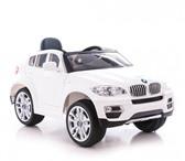 Изображение в Для детей Детские игрушки Электромобили сделаны по специальной лицензии в Туле 19000
