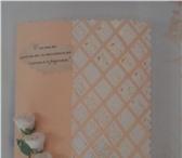 Изображение в Хобби и увлечения Разное Различные изделия ручной работы (открытки, в Владивостоке 0