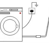 Фотография в Электроника и техника Стиральные машины Установка, ремонт стиральных и посудомоечных в Екатеринбурге 300