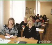 Foto в Недвижимость Коммерческая недвижимость Сдаются оборудованные учебные аудитории в в Краснодаре 600