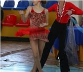 Foto в Одежда и обувь Спортивная одежда Ю-2 латина и стандарт(р.38-40 рост 158см) в Улан-Удэ 0