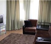 Изображение в Недвижимость Аренда жилья Домашняя гостиница «Визит» предлагает арендовать в Нижневартовске 1900