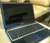 Фото в Компьютеры Ноутбуки Новый игровой ноутбук Packard Bell ENTE69KB в Тюмени 21000