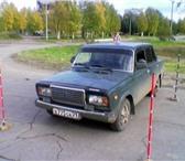 Изображение в Авторынок Автошколы Опытный автоинструктор по вождению автомобиля в Архангельске 700
