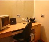 Foto в Недвижимость Квартиры посуточно Сдам посуточно (700р./сут) 1-комнатную квартиру в Нижней Туре 700