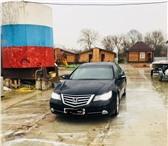 Продам отличный шустрый автомобиль 4388187 Honda Legend фото в Сочи