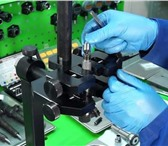 Изображение в Авторынок Автосервис, ремонт Профессиональный ремонт и диагностика электромагнитных в Тамбове 350