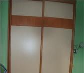 Фотография в Мебель и интерьер Мебель для спальни Состояние отличное. Высота 220 см, ширина в Благовещенске 11000