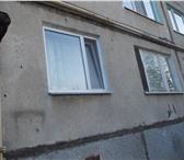 Foto в Недвижимость Квартиры Продается 3х ком.кв. без ремонта(1 ком.в в Саранске 1900000