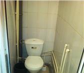 Фотография в Недвижимость Комнаты Продается гостинка сделан косметический ремонт, в Таганроге 500000