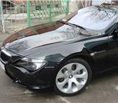 Фотография в В контакте Поиск партнеров по бизнесу Бизнес в сфере автосервиса,  ищем партнёров, в Омске 2800000