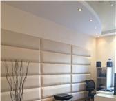 """Фото в Мебель и интерьер Производство мебели на заказ Студия дизайнерской мебели """"Molize"""" . ведущая в Самаре 4010"""