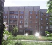Изображение в Недвижимость Квартиры Однокомнатная благоустроенная типовая квартира, в Москве 1500000
