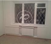 Foto в Недвижимость Квартиры Предлагаем вам купить двухкомнатную квартиру в Химки 5700000
