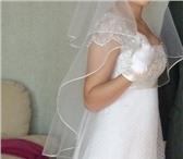 Фотография в Одежда и обувь Свадебные платья ТО, ЧТО ВЫ ИСКАЛИ,  НО НИГДЕ НЕ МОГЛИ НАЙТИ!Свадебное в Омске 13000