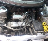 Изображение в Авторынок Аварийные авто машина съехала в кювет,не перевёрнутая бес в Энгельсе 27000
