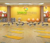 Изображение в Красота и здоровье Фитнес Это будет лучший фитнес-клуб в городе. Открытие в Москве 30000