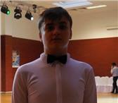 Фотография в В контакте Поиск партнеров по спорту Ищу Партнершу для занятий Бальными танцами! в Москве 0