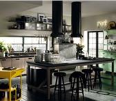 Foto в Мебель и интерьер Кухонная мебель Продаю: Кухня из натуральных материалов Кухонные в Барнауле 10000