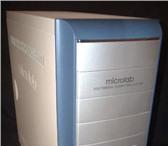 Foto в Компьютеры Компьютеры и серверы продам компьютер Microlab проц атлон 2800 в Ростове-на-Дону 600