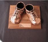 Фотография в Одежда и обувь Детская обувь Топот маленьких шагов желанный звук в каждом в Березниках 1500