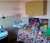 Foto в Недвижимость Аренда жилья Хозяин. Сдам 1-комнатную на длительный срок. в Казани 10000