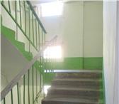 Фотография в Недвижимость Квартиры Продается 4- комнатная квартира с изолированными в Челябинске 3680000