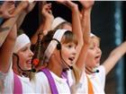 """Изображение в Развлечения и досуг Концерты, фестивали, гастроли Детская шоу-группа """"Винни-пух""""!Мы танцуем в Магнитогорске 0"""