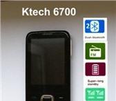 Foto в Электроника и техника Телефоны копия Sony Ericsson X10 GPS - цена 5500 рублейкопия в Уфе 4500
