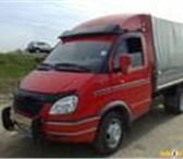 Изображение в Авторынок Авто на заказ Газель(тент) на заказ.  Грузоперевозки газелями в Омске 0