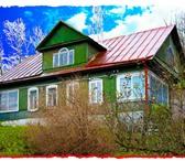 Foto в Недвижимость Продажа домов Санкт-Петербург, Можайский (Дудергоф), Красносельский в Санкт-Петербурге 6500000