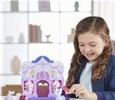 Фотография в Для детей Детские игрушки Бутик Рарити Май литл пони (My Little Pony в Санкт-Петербурге 1600