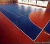 Foto в Спорт Спортивный инвентарь Спортивный линолеум grabo от 14.00 Евро.кв.м в Оренбурге 0