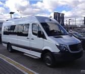 Фотография в Авторынок Авто на заказ Аренда микроавтобуса в Нальчике ,машины все в Нальчике 800