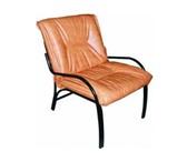 Foto в Мебель и интерьер Офисная мебель Назначение: для использования в помещениях, в Барнауле 4263