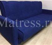 Фото в Мебель и интерьер Мягкая мебель Купить диван-кровать по ценам производителя. в Москве 1000
