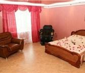 Foto в Отдых и путешествия Гостиницы, отели Студия-апартаменты от 2200 руб. (посуточно, в Красноярске 2700