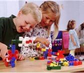 """Foto в Для детей Детские сады Детский сад """"Солнышко"""" объявляет набор детей в Хабаровске 8000"""