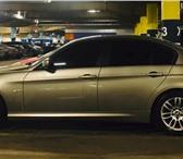 Продаю автомобиль BMW 3 серии,  2010 4977702 BMW 3er фото в Санкт-Петербурге