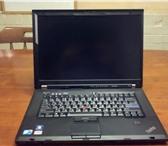 Изображение в Компьютеры Ноутбуки Добрый день!Продаю свой любимый Lenovo ThinkPad в Санкт-Петербурге 11000