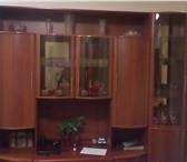 Изображение в Мебель и интерьер Мебель для гостиной Продам дешево набор мебели Валерия18 в хорошем в Сочи 12000
