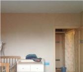 Изображение в Недвижимость Квартиры Собственник продает 5-комнатную квартиру в Москве 3500000