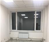 Изображение в Недвижимость Коммерческая недвижимость Сдается офис со свежим ремонтом. Теплое светлое в Новосибирске 44500
