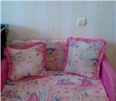 Foto в Мебель и интерьер Мебель для детей Породам детский диван в Уфе 2000