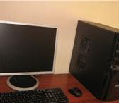 Фотография в Компьютеры Компьютеры и серверы В продаже имеются комплекты: Системный блок в Москве 5000