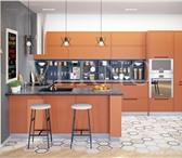 Фотография в Мебель и интерьер Кухонная мебель Компания «Кухни Verno» предлагает высококвалифицированные в Москве 10000