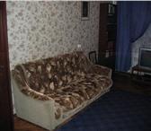 Фотография в Недвижимость Аренда жилья Большая уютная комната (21 м2) посуточно в Санкт-Петербурге 800