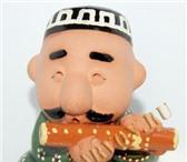 Изображение в Мебель и интерьер Разное Подарки, сувениры, узбекская посуда, узбекские в Сыктывкаре 200