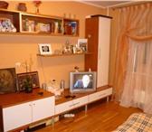 Foto в Мебель и интерьер Мебель для гостиной Продается мебельный гарнитур для гостиной, в Москве 15000