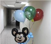 Изображение в Развлечения и досуг Организация праздников Наша компания профессионально занимается в Калуге 50